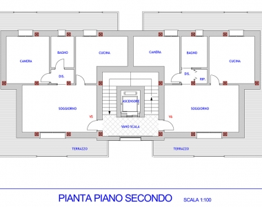 piano_secondo