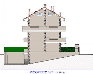 prospetto_est